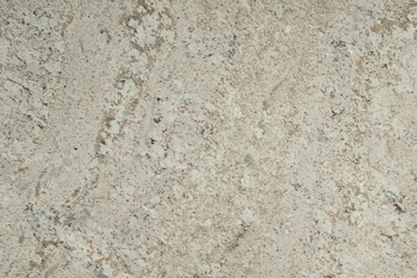 White Supreme – Granite