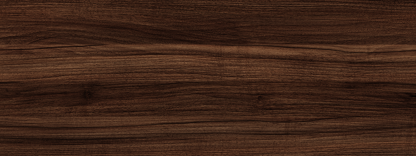 Treetops – Wood Countertops