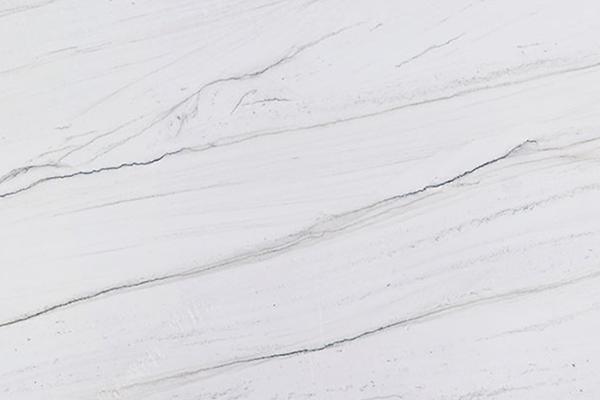 Zermatt – Quartzite