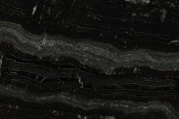 Agatha Black – Granite