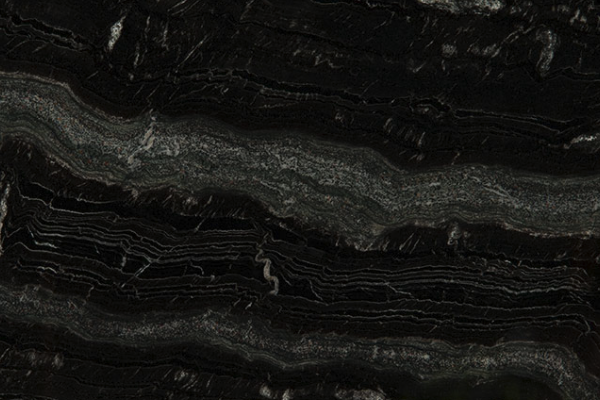 Agatha Black – Granite