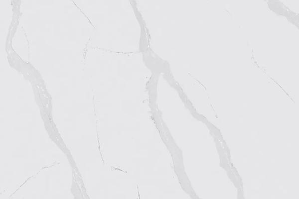 Classic Calacatta – Quartz