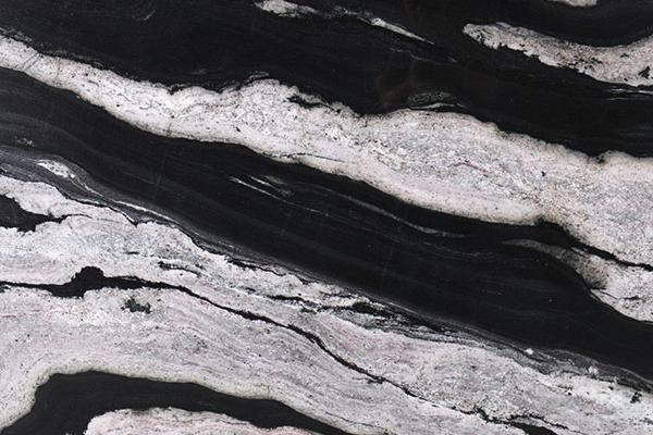 Eclipse – Granite