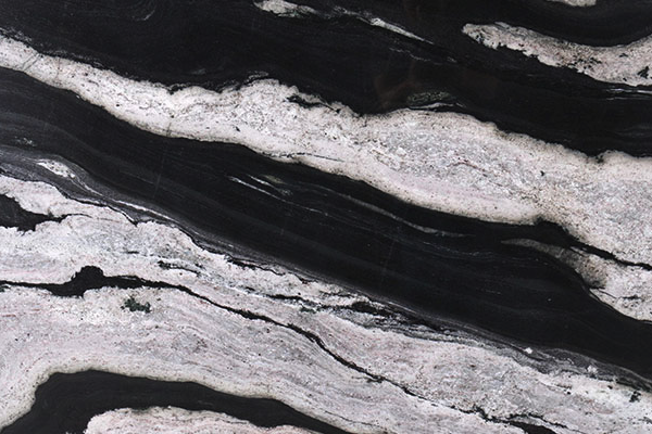 Eclipse – Granite