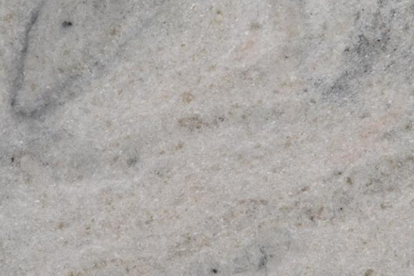 Fantasy River – Marble