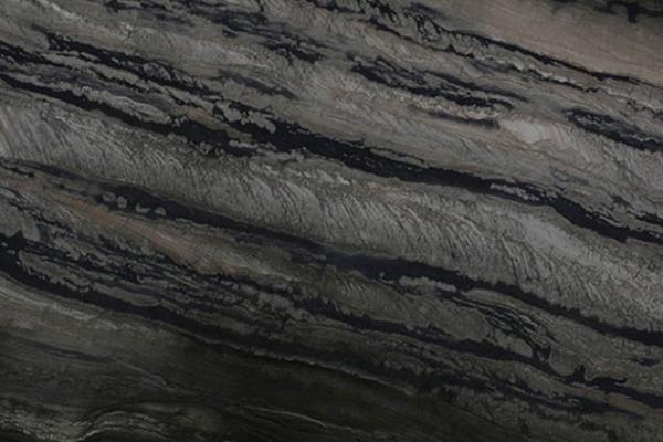 Galapagos – Quartzite