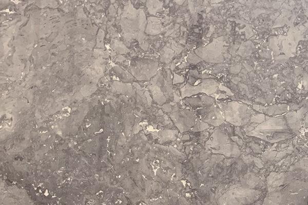 New Bardiglio – Marble