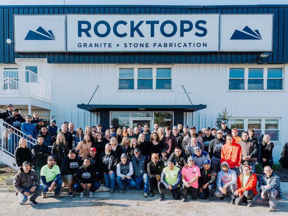 RockTops_Custom_Countertops