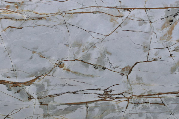 Blue Roma – Quartzite